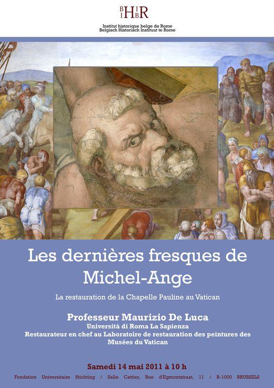 Conf_Michel_ange_image007.jpg