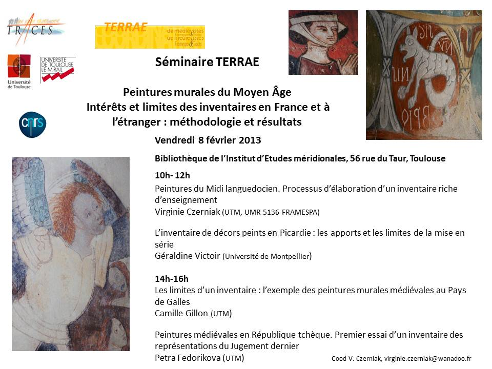 S__minaire_TERRAE.jpg