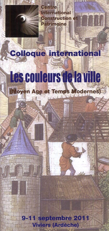 colloque_viviers2.jpg