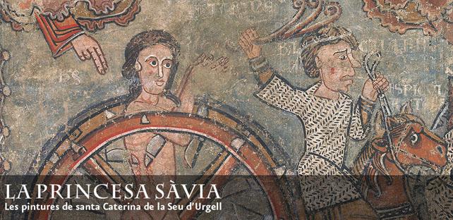 savia003.jpg